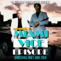 cover-dj-shamann-miami-vice-episode