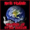 cover-red-flame-still-blazin