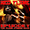 cover-red-flame-strikes-back