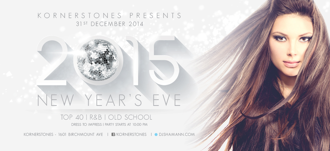 new-years-2015-banner-dj-shamann