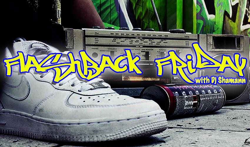 flashback-fridays-social-dj-shamann