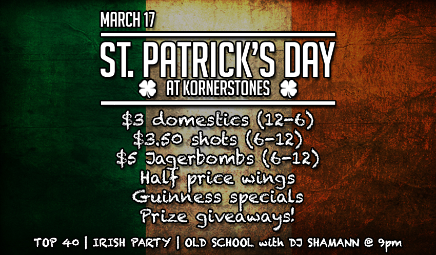 paddys-2015-specials