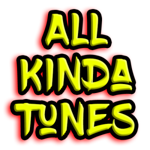 all-kinda-tunes-logo