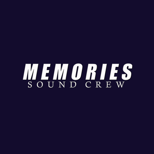 memories-sound-crew-logo